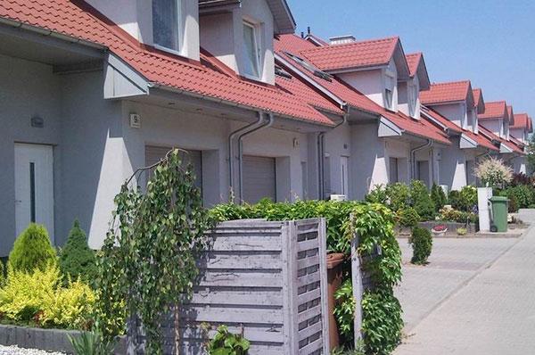 Osiedla-domów-przy-ulicy-Zwoleńskiej-w-Radomiu